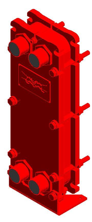 Пластины теплообменника Alfa Laval T5-MFG Артём Пластины теплообменника Машимпэкс (GEA) NX250L Таганрог